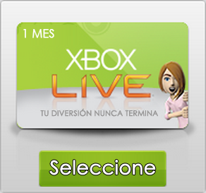 how to cancel xbox live gold 360